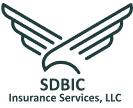sdbic logo